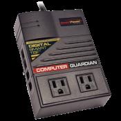 Computer Guardian